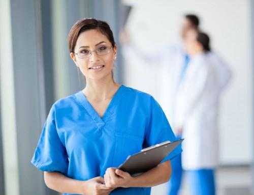 Massage Therapist Job Employment Information