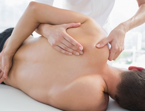Becoming a Knowledgeable Practitioner in the Massage Therapy Industry