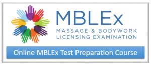 MBLEX LOGO 1