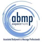 abmp logo 1